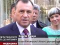 Новости Житомирского региона 17-04-2013