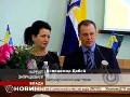 Новости Житомирского региона 18-04-2013