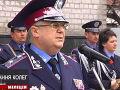 Новости Житомирского региона 25-04-2013