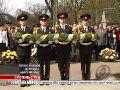 Новости Житомирского региона 29-04-2013