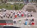 Новости Житомирского региона 30-04-2013