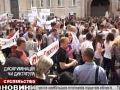 15 мая 2013: Видеоновости Житомирского региона