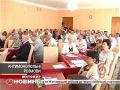 Новости Житомирского региона 21-05-2013