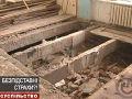 Новости Житомирского региона 27-05-2013