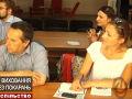 Новости Житомирского региона 20-06-2013