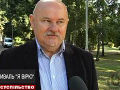 Новости Житомирского региона 28-08-2013