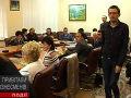 Новости Житомирского региона 30-08-2013