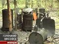 Новости Житомирского региона 06-09-2013