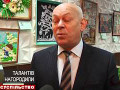 Новости Житомирского региона 24-09-2013