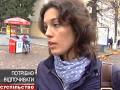 Новости Житомирского региона 16-10-2013