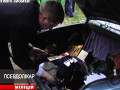 Новости Житомирского региона 17-10-2013
