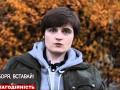 Новости Житомирского региона 23-10-2013