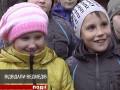 Новости Житомирского региона 28-10-2013