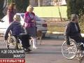 Новости Житомирского региона 31-10-2013